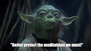 Неизвестный воин света - ЖАРКИЙ АВГУСТ (ПРОТОКОЛ ЗАЩИТЫ ДЛЯ МАССОВЫХ МЕДИТАЦИЙ) Yoda-advice-featured-1