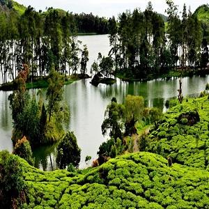 Tempat Wisata Di Bandung Dan Sekitarnya Info Budaya Dan Wisata