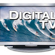 Digital Television and Premium Cccam Server, the Best Combination Ever