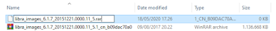 Firmware Xiaomi Mi4C FastBoot Rom