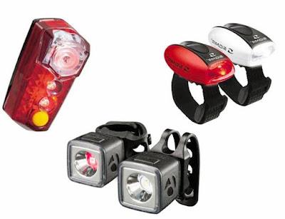 goedkope fietslampjes in action.com