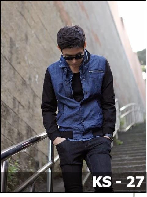http://jaketanime.com/korean_style/jaket-korean-style_ks-27