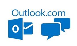cara-membuat-email-baru-hotmail