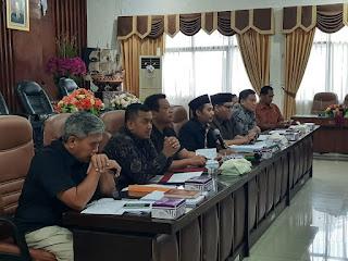 Fraksi PKB Inisiasi Interpelasi, Fraksi Lainnya Tunggu Sinyal Partai