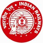RRC Allahabad Recruitment