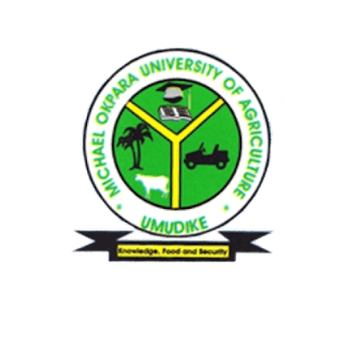 MOUAU 2017/2018 Freshers Acceptance Fee, Registration & Clearance