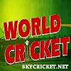 Online World cricket game for free