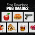 Free download png images