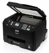 https://www.driversprintworld.com/2018/11/telecharger-epson-wp-4530-pilote-pour.html