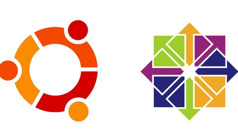 Learning Linux with Ubuntu and CentOS: The Easy Way [Free Online Course] - TechCracked