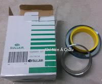 Oil seal Sullair LS12