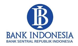 LOKER PEGAWAI BANK INDONESIA SEPTEMBER 2020