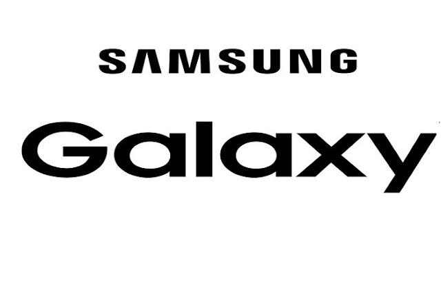 Kumpulan efs Samsung Update 2018-2019