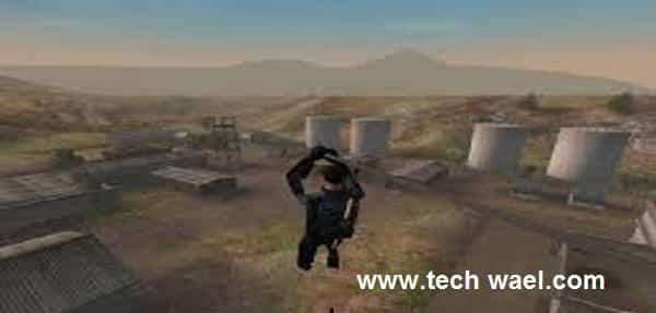 تحميل لعبة IGI اي جي اي للكمبيوتر والموبايل