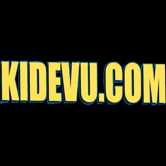 Kidevu.com