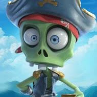Download Zombie Castaways (MOD, Unlimited Money)