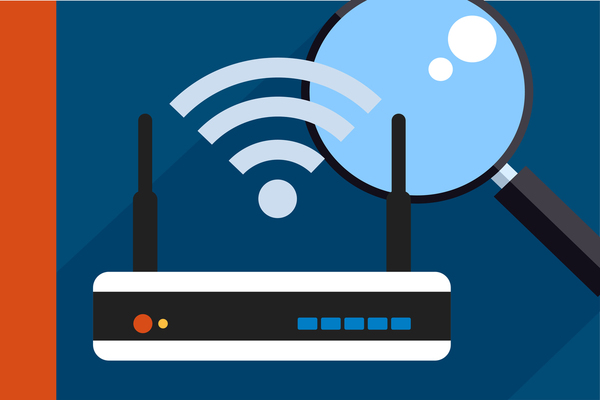 الحجر الصحي بسبب كورونا يتسبب في تردي خدمة الإنترنت في عدد من الدول!