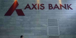 AXIS Re assurance