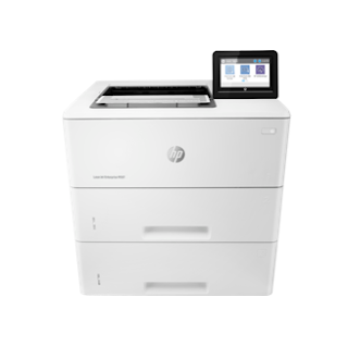 HP LaserJet Enterprise M507x Driver Download
