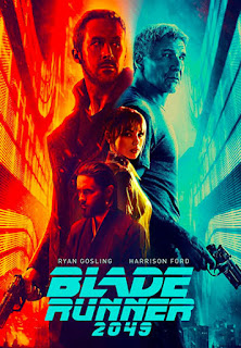 Blade Runner 2049 - TS Dublado