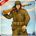 World War 2: WW2 Secret Agent FPS v1.0.7 Mod