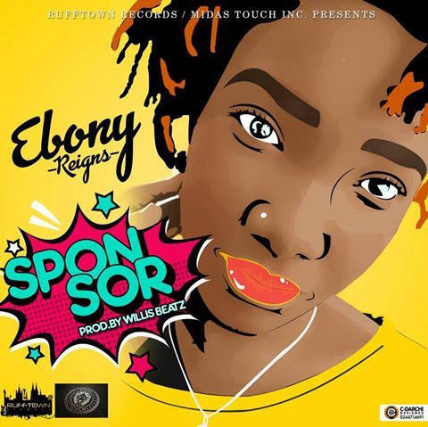 Ebony video downloads
