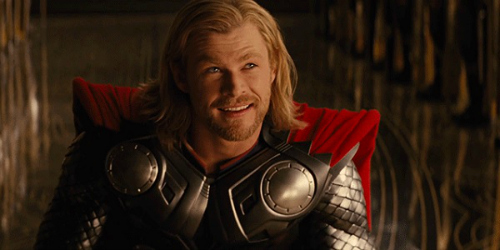 chris-hemsworth-best-roles-thor-marvel-avengers
