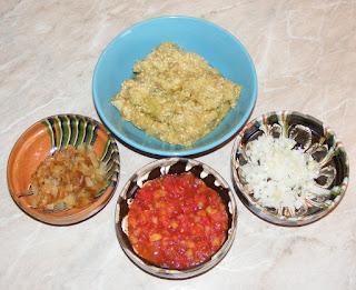 legume coapte si taiate pentru gatit, retete, retete cu legume, preparate din legume, retete culinare,