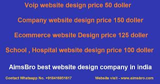 website design company in india ( ghazipur ) utter pradesh