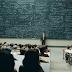 Mata Pelajaran 'BUDI' Wajib Di Sekolah Dan IPT