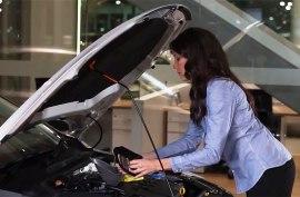 Cara Perawatan Berkala Kendaraan Agar Tidak Mogok Di Jalan