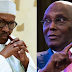 Killings By Herdsmen Will Continue If Buhari Is Re-elected – Atiku