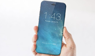 iPhone 8 Features and Specification