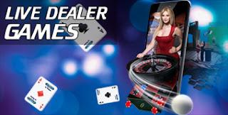 LigaFox Casino