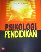 Perbandingan Dua Buku Psikologi Pendidikan
