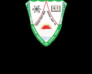 GOVT. A. H. COLLEGE, Bogra