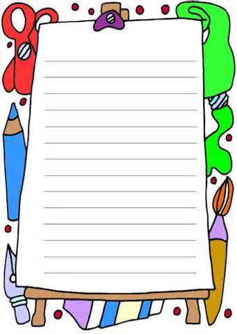 dibujos para caratulas