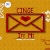 Anticipate: CInge sets to drop a new single Ife Mi ( A Letter to my Love) Dec 29th