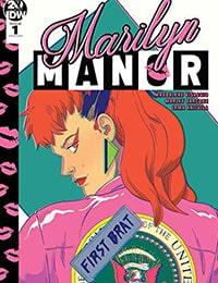 Marilyn Manor