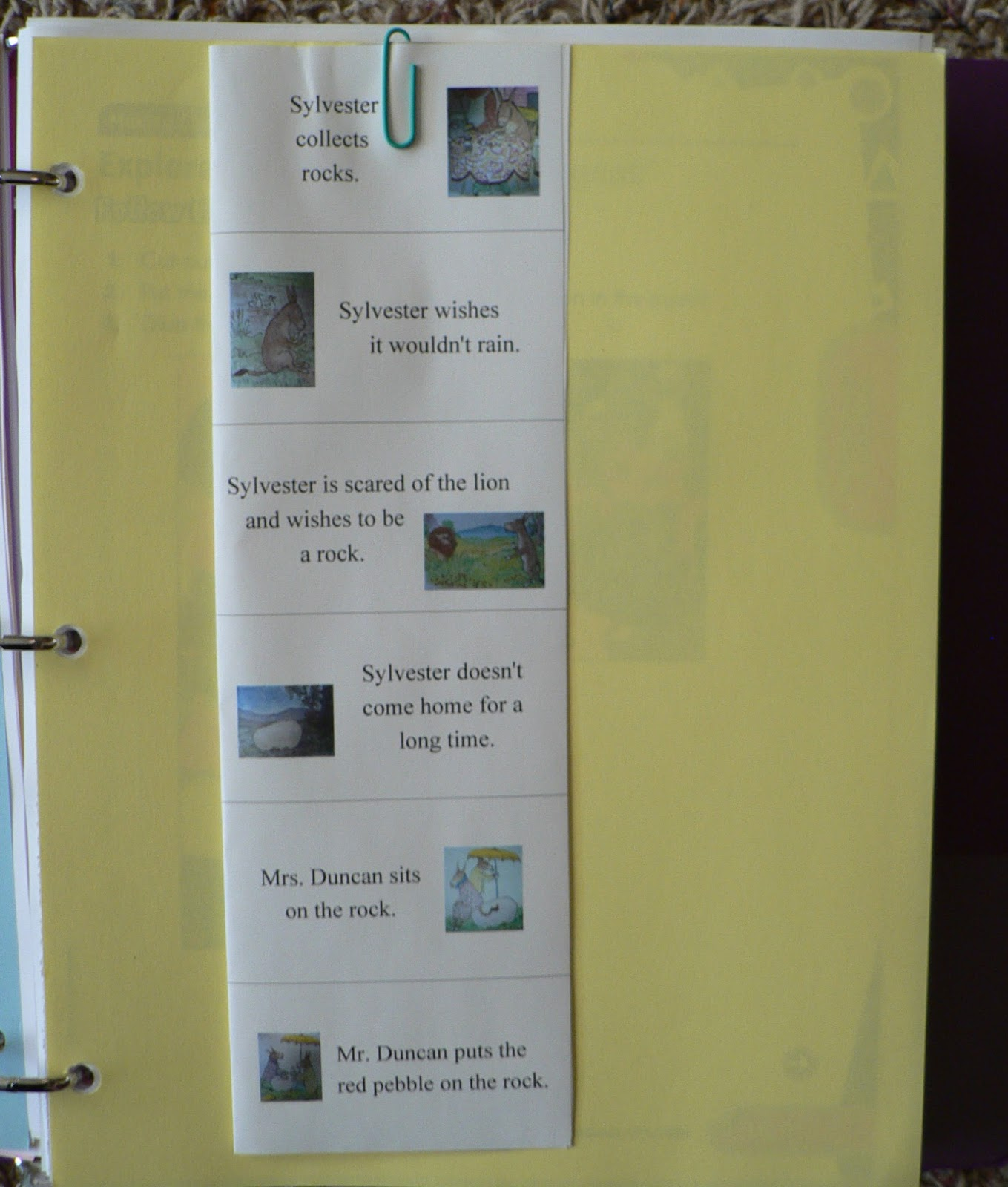 Schooling At Home Happenings K12 Language Arts With A