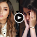 WATCH: Liza Soberano Speaks up on Joining Miss Universe
