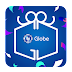 Globe Rewards Points is good as cash! (1 Peso = 1 Point)