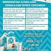 Manfaat LVN Calcium Bagi Tubuh di Semua Usia