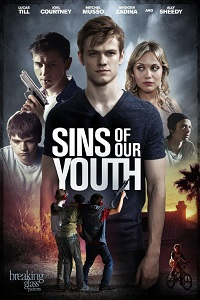 Watch Sins of Our Youth Online Free in HD