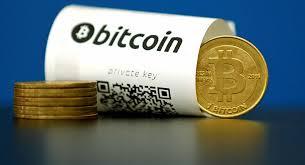bitcoin price,bitcoin to usd,bitcoin mining,bitcoin wallet,bitcoin price usd,bitcoin vault price,bitcoin to egp,bitcoin miner,bitcoin يعني ايه,bitcoin i dollar,bitcoin i usd,bitcoin i want to buy,bitcoin i pakistan,bitcoin i ethereum,bitcoin i dollars,bitcoin i blockchain,i bitcoin in inr,i bitcoin to usd,i bitcoin to pkr,i bitcoin to naira,i bitcoin to dollar,i bitcoin price in india,i bitcoin in rupees,i bitcoin to cad,bitcoin ويكيبيديا,تكوين ولابسه تاج,تكوين وخلط مواد العلف,تكوين وفاق في القانون التونسي,تكوين وجبة غذائية متكاملة,تكوين واد كنيس,تكوين وتعليم عن بعد,تكوين وكيل معتمد لدى الجمارك,bitcoin vault,bitcoin vault سعر,bitcoin هي,bitcoin هي بيتكوين,تكوين هيئة الناخبين,تكوين هندسي,تكوين هندسي لفائدة وزارة الدفاع الوطني بمدرسة الطيران ببرج العامري,تكوين هوامير البورصة,تكوين هرمي,تكوين هرمون التستوستيرون,bitcoin نصب,تكوين نجارة الالمنيوم,تكوين نهر النيل,تكوين نقابة في تونس,تكوين نيفو باك,تكوين نقابة عمال,تكوين نظارتي في الجزائر,تكوين نموذج البرمجة الخطية لتعظيم الارباح,n bitcoin,ln bitcoin,bitcoins in usd,n bitcoin mining the computational power adjusts the difficulty level of mining,one bitcoin could be divided down to ____ decimal points,bitcoin news,bitcoins and price,bitcoins n kurs,bitcoin ماهو,bitcoin مصر,bitcoin محفظة,bitcoin مقابل الدولار,bitcoin ماهو ال,bitcoin موقع,bitcoin ما معنى,bitcoin ماذا يعني,m bitcoin,m.bitcoin 2048,m bitcoin to usd,m bitcoin machine,mm bitcoin,mp bitcoin,bitcoin m pattern,bitcoin للبيع,بتكوين للبيع,تكوين للدراسات والأبحاث,تكوين لجان المقاومة,تكوين للنشر والتوزيع,تكوين لون بني,بتكوين ليبيا,تكوين لون البشره,l bitcoin,le bitcoin,le bitcoin c'est quoi,le bitcoin pour les nuls,le bitcoin est il une monnaie,le bitcoin en 2020,le bitcoin comment ça marche,le bitcoin cours,bitcoin كيفية الحصول على,bitcoin كيف احصل,bitcoin كم سعر,bitcoin كيفية ربح,bitcoin كيف تستخدم,تكوين كلمات من حروف مبعثرة pdf,تكوين كلمات من ثلاث حروف,بتكوين كاش,bitcoin قصة,bitcoin قيمه,بتكوين قطر,تكوين قوات الدفاع الشعبي والعسكري,تكوين قصة من الصور,تكوين قلب الجنين,