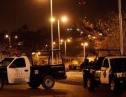 Muertos en jaripeo en Guerrero por comando armado