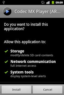 MX-Codec-install.png