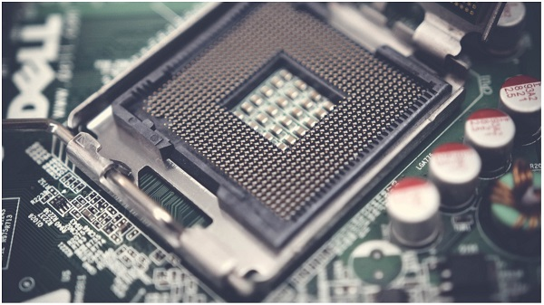 MOBILE PROCESSORS explained - Everything to know about mobile processors