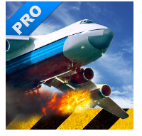 Extreme Landing Pro APK Free Download