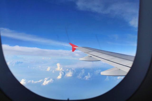 Cara Mengetahui Harga Tiket Pesawat dan Promosinya